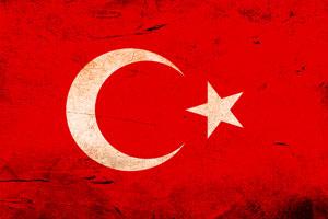 Трансферы в Турции
